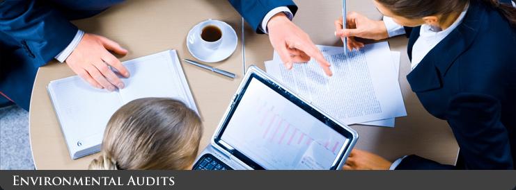 ISO Certification in Dubai, ISO Consultants in Dubai, Abu Dhabi, UAE